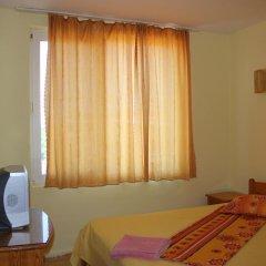 Отель Fener Guest House 2* Люкс фото 2
