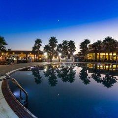 Апартаменты Salgados Palm Village Apartments & Suites - All Inclusive фото 4