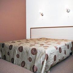 Гостиница Via Sacra 3* Люкс с разными типами кроватей фото 27
