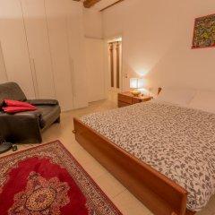 Апартаменты Grimaldi Apartments – Cannaregio, Dorsoduro e Santa Croce Апартаменты с 2 отдельными кроватями фото 10