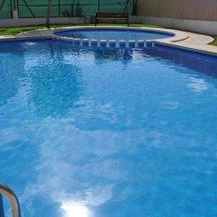 Отель Quad House 2921 Испания, Ориуэла - отзывы, цены и фото номеров - забронировать отель Quad House 2921 онлайн бассейн