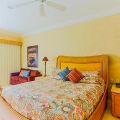 Отель Medano Beach Villas 2* Студия фото 32