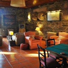 Отель Casa de Sao Miguel Douro гостиничный бар