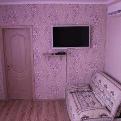Приветливый Гостевой Дом Номер Комфорт с различными типами кроватей фото 4