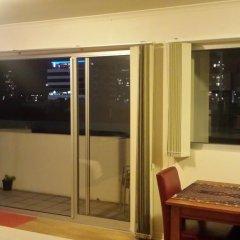 Апартаменты Fv4006 Apartments Улучшенные апартаменты с различными типами кроватей фото 7