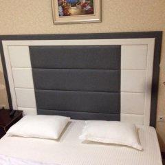 Мини-гостиница Вивьен 3* Улучшенный номер с различными типами кроватей фото 2