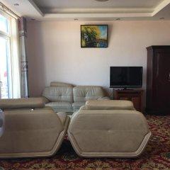 Отель Anh Phuong 1 интерьер отеля фото 2