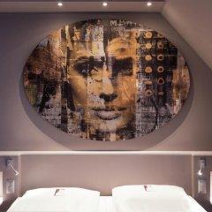 Отель Der Wilhelmshof Австрия, Вена - 7 отзывов об отеле, цены и фото номеров - забронировать отель Der Wilhelmshof онлайн в номере