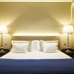Отель PortoBay Liberdade 5* Полулюкс с различными типами кроватей