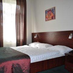 Hotel Albatross 3* Улучшенный номер с различными типами кроватей фото 2