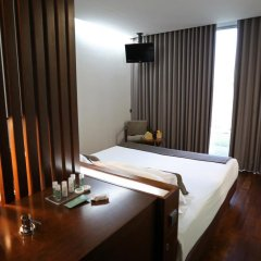 Hotel Rural Douro Scala комната для гостей фото 5