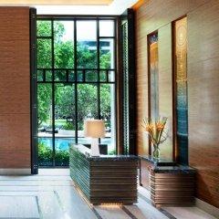 Отель Kempinski Residences Siam спа фото 2