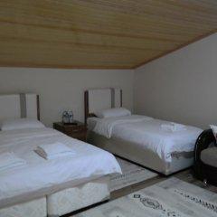Grand Uzungol Hotel Турция, Узунгёль - отзывы, цены и фото номеров - забронировать отель Grand Uzungol Hotel онлайн комната для гостей фото 7