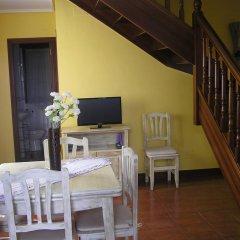 Отель Apartamentos Los Anades комната для гостей фото 5