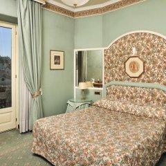 Hotel Mecenate Palace 4* Улучшенный номер с различными типами кроватей фото 5