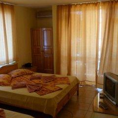 Отель Fener Guest House 2* Стандартный номер фото 6