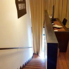 Отель Duplex Poerava by Tahiti Homes комната для гостей фото 2