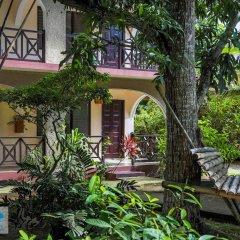 Отель Pure Garden Resort Negril фото 10