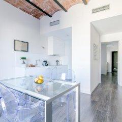 Апартаменты Deco Apartments Barcelona Decimonónico в номере фото 2