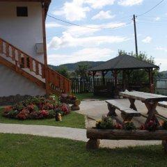 Отель Shishkovi Guesthouse Болгария, Чепеларе - отзывы, цены и фото номеров - забронировать отель Shishkovi Guesthouse онлайн фото 2