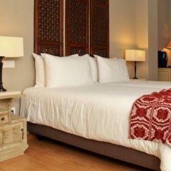 Отель Quinta Abelheira Улучшенный номер фото 2