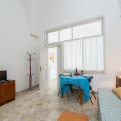Отель Casa La Ronza Лечче комната для гостей фото 3