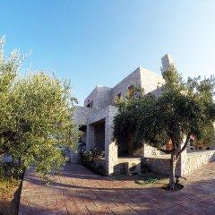 Отель Xifias Stonehouse фото 3