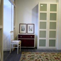 Отель Apartamento Jardim da Estrela Апартаменты фото 16