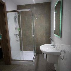 Отель 115 The Strand Suites 3* Апартаменты с различными типами кроватей фото 25