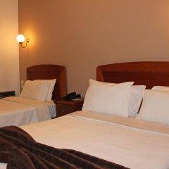 Hotel Chique комната для гостей фото 4