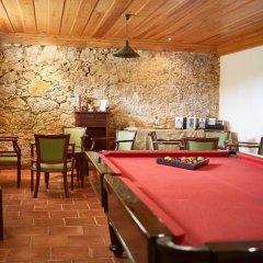 Отель Quinta Do Juncal детские мероприятия