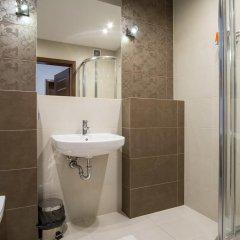 Отель Tatrytop Stara Polana Spa Закопане ванная фото 2