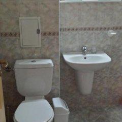Апартаменты Sunny Fort Apartment Солнечный берег ванная