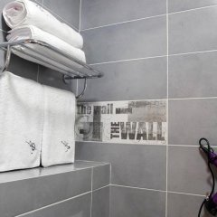 Etude Hotel ванная фото 2