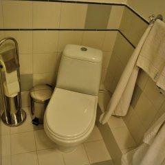 Отель Viesu nams Augstrozes Стандартный номер с различными типами кроватей фото 6