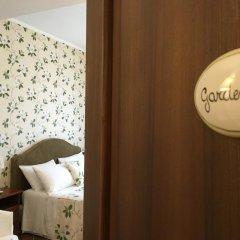 Отель Il Casale di Riardo B&B Номер Делюкс фото 4