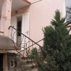 Гостиница Vilni Kimnaty фото 2