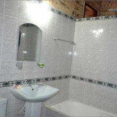 Отель Claremont Lanka ванная фото 2