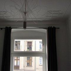 Отель Ferienwohnung Bankwitz Кёльн комната для гостей фото 3