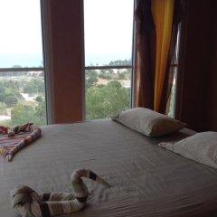 Отель Welcoming vibes Ямайка, Треже-Бич - отзывы, цены и фото номеров - забронировать отель Welcoming vibes онлайн комната для гостей фото 2