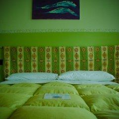 Отель Albero del Kiri B&B Каваньола комната для гостей фото 2