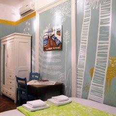 Отель Centar Guesthouse удобства в номере фото 2