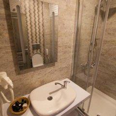Hanedan Suit Hotel Номер Делюкс с различными типами кроватей фото 9