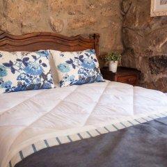 Отель Casa Moinho da Mouta комната для гостей фото 5