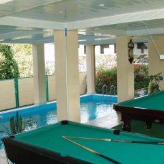 Гостиница Пальма в Сочи - забронировать гостиницу Пальма, цены и фото номеров детские мероприятия фото 2
