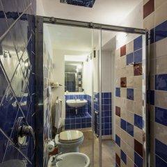 Отель B&B Garibaldi 61 Номер категории Эконом фото 2