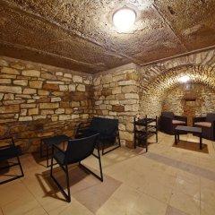 Отель Oáza Resort развлечения