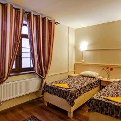 Гостиница 365 СПБ Апартаменты с разными типами кроватей фото 13
