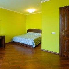 Гостиница Колизей 3* Стандартный номер с 2 отдельными кроватями фото 11
