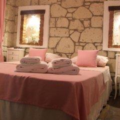 Windmill Alacati Boutique Hotel 3* Номер категории Эконом фото 4